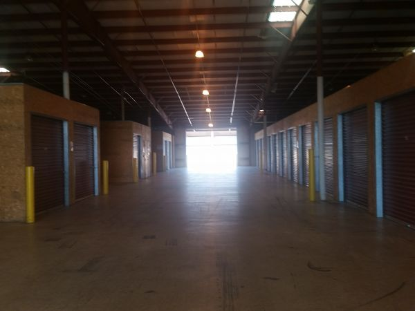 Space Saver Storage1333 South Pantano Parkway - Tucson, AZ - Photo 4