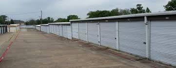 All American City Self Storage 1209 East Belt Line Road Desoto, TX - Photo 1