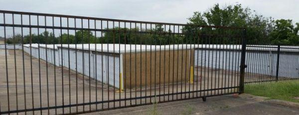 All American City Self Storage 1209 East Belt Line Road Desoto, TX - Photo 3