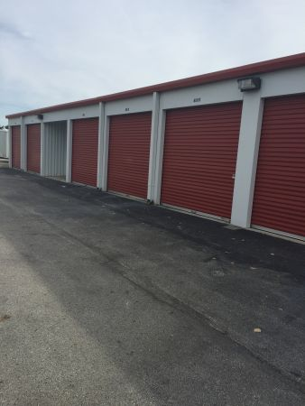 Simply Self Storage - Reynoldsburg, OH - Tussing Rd 7304 Tussing Road Reynoldsburg, OH - Photo 6