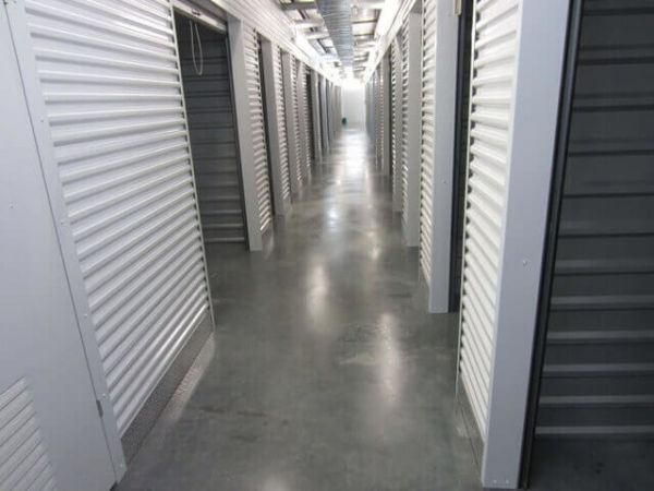Storage West - The Heights 1526 North Shepherd Drive Houston, TX - Photo 2