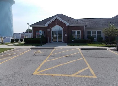 Simply Self Storage - 7533 Woodcutter Drive - Powell 7533 Woodcutter Drive Powell, OH - Photo 1