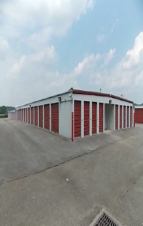 Simply Self Storage - 841 Taylor Station Road - Gahanna 841 Taylor Station Road Gahanna, OH - Photo 6