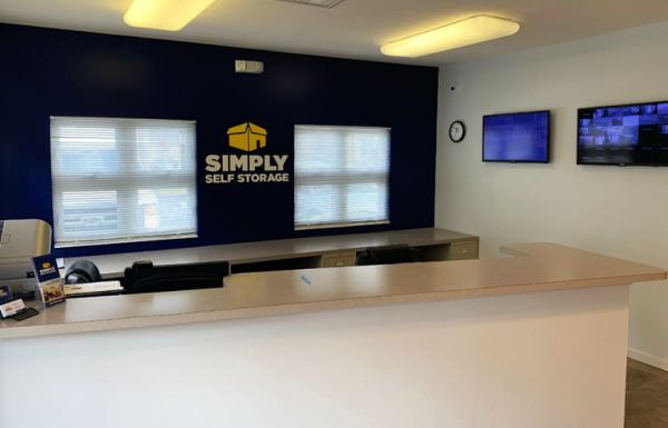 Simply Self Storage - 841 Taylor Station Road - Gahanna 841 Taylor Station Road Gahanna, OH - Photo 9