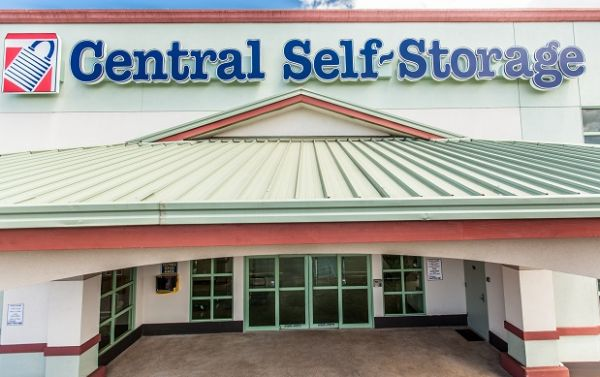 Central Self Storage - Mililani 95-1080 Lehiwa Dr Mililani Town, HI - Photo 3