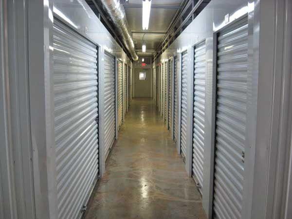 Houston Lake Storage 301 Club Villa Court Kathleen, GA - Photo 2