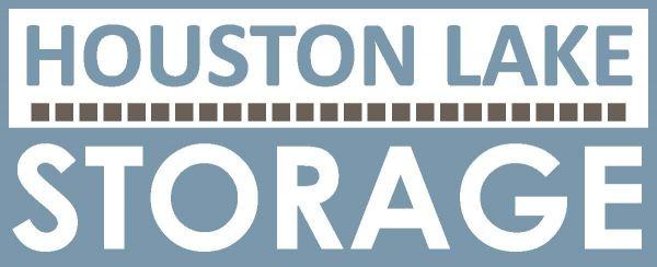 Houston Lake Storage 301 Club Villa Court Kathleen, GA - Photo 0