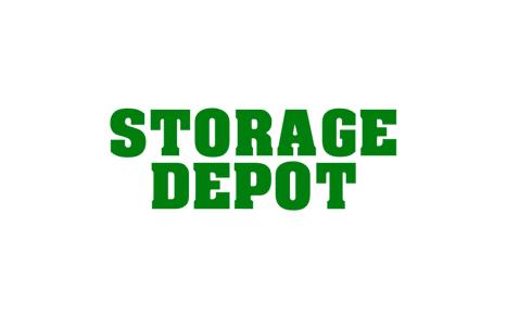 Storage Depot - Bryan 200 North Bryan Road Mission, TX - Photo 1