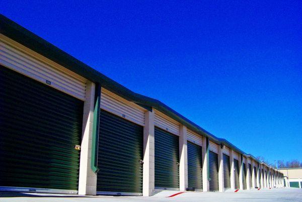 Storage Depot - Bryan 200 North Bryan Road Mission, TX - Photo 3