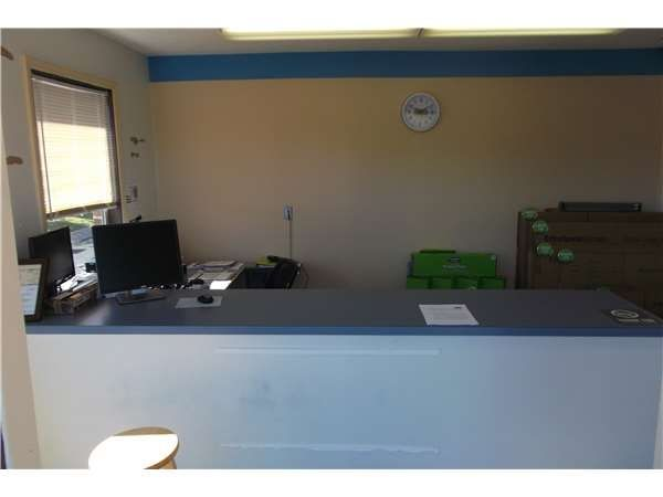 Extra Space Storage - Mt Pleasant - Bowman Rd 1117 Bowman Road Mount Pleasant, SC - Photo 2