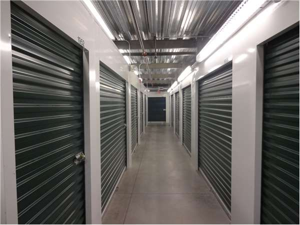 ... Extra Space Storage - Mt Pleasant - Stockade Ln1108 Stockade Lane - Mount Pleasant SC ... & Extra Space Storage - Mt Pleasant - Stockade Ln: Lowest Rates ...