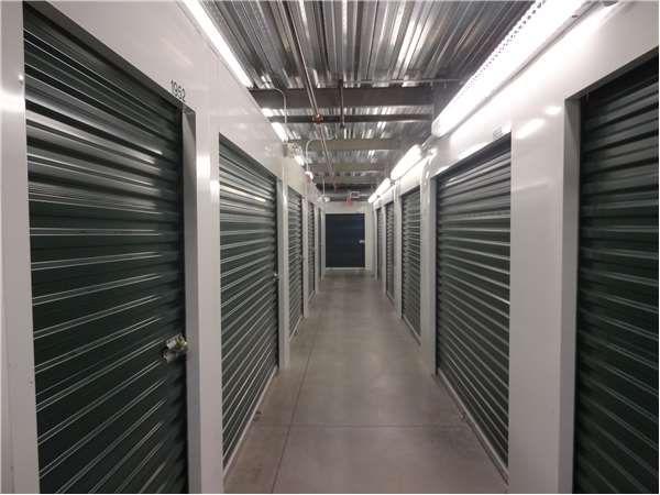 Extra Space Storage - Mt Pleasant - Stockade Ln 1108 Stockade Lane Mount Pleasant, SC - Photo 1