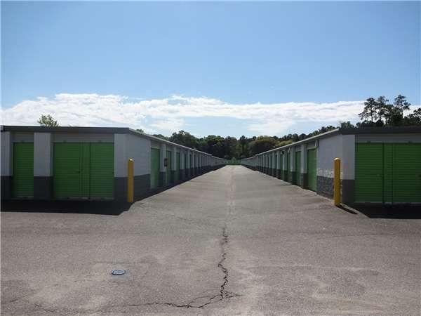 Extra Space Storage - Mt Pleasant - Stockade Ln 1108 Stockade Lane Mount Pleasant, SC - Photo 2