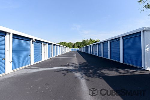 CubeSmart Self Storage - Hudson - 11411 Florida 52 11411 Florida 52 Hudson, FL - Photo 6