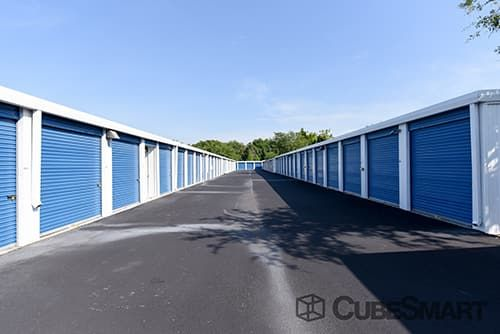 CubeSmart Self Storage - Hudson - 11411 Florida 52 11411 State Rd 52 Hudson, FL - Photo 6