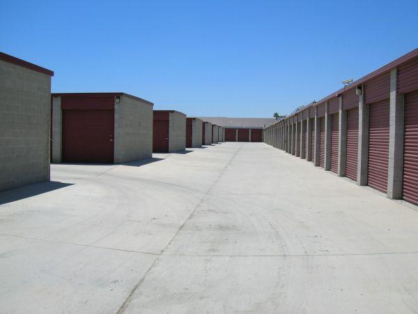 AAA Storage of Indio 82521 Market St Indio, CA - Photo 2