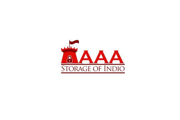AAA Storage of Indio 82521 Market St Indio, CA - Photo 1