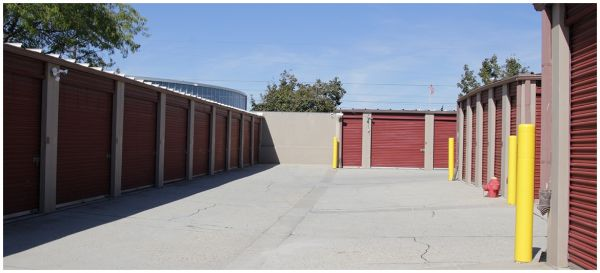 American Self Storage - Midvale - 7412 S 900 E 7412 S 900 E Midvale, UT - Photo 7