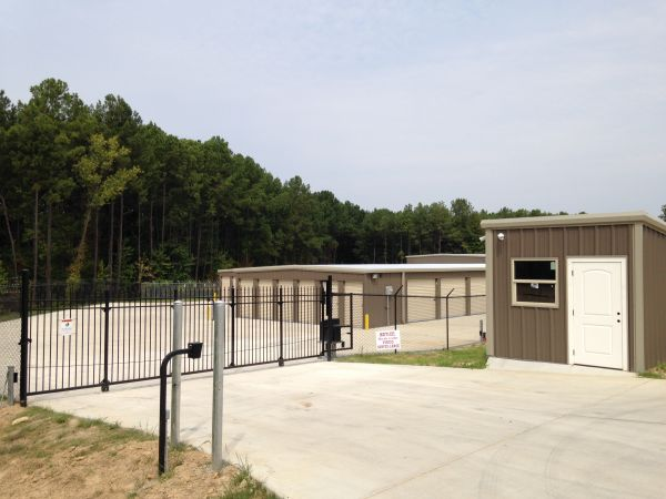 ... Hideaway Harbor Mini Storage5506 Jefferson Paige Road   Shreveport, LA    Photo 0 ...