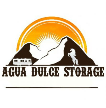 Agua Dulce Storage 11715 Davenport Road Santa Clarita, CA - Photo 0