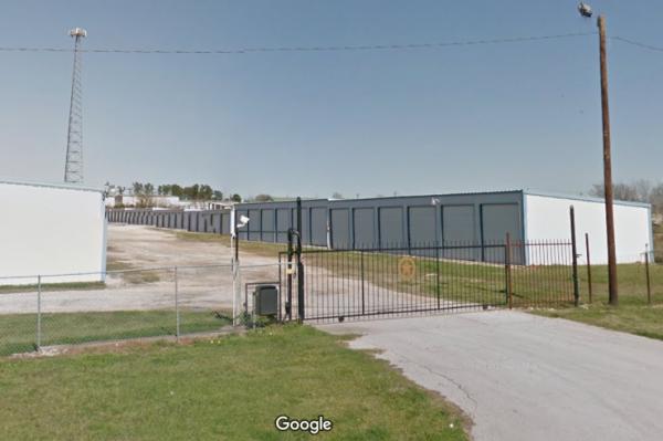 The Cove Boat Storage 13002 Fm 830 Road Willis, TX - Photo 2