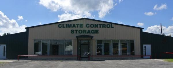 Bentwater Boat Storage 10121 W Highway 1097 Willis, TX - Photo 0