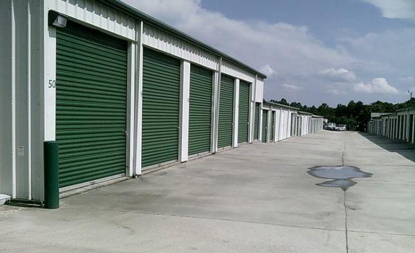 Bentwater Boat Storage 10121 W Highway 1097 Willis, TX - Photo 1