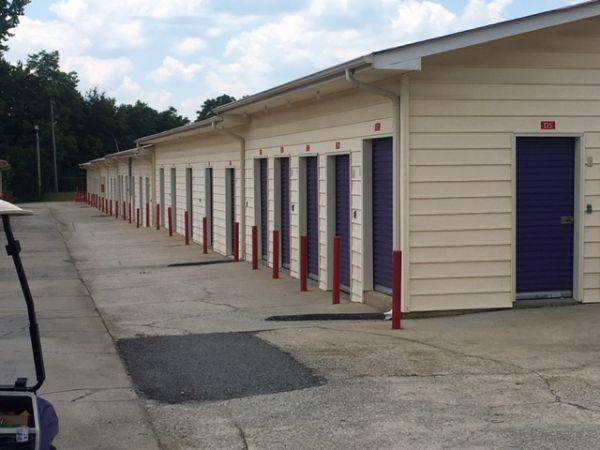 StoreSmart - Fayetteville - New Hope Rd 112 New Hope Rd Fayetteville, GA - Photo 3