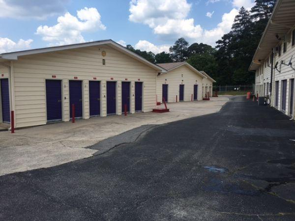 StoreSmart - Fayetteville - New Hope Rd 112 New Hope Rd Fayetteville, GA - Photo 4