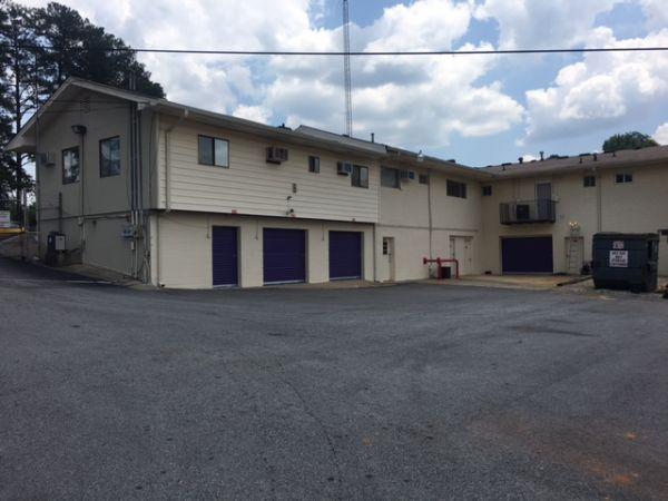 StoreSmart - Fayetteville - New Hope Rd 112 New Hope Rd Fayetteville, GA - Photo 5