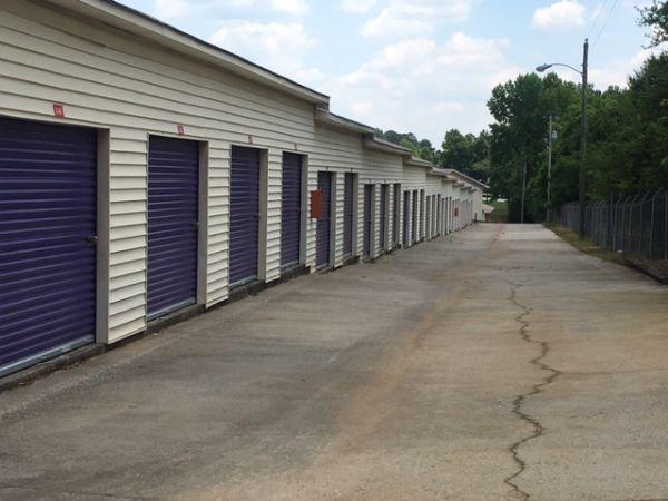 StoreSmart - Fayetteville - New Hope Rd 112 New Hope Rd Fayetteville, GA - Photo 6