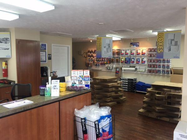 StoreSmart - Fayetteville - New Hope Rd 112 New Hope Rd Fayetteville, GA - Photo 7