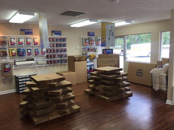 StoreSmart - Fayetteville - New Hope Rd 112 New Hope Rd Fayetteville, GA - Photo 8