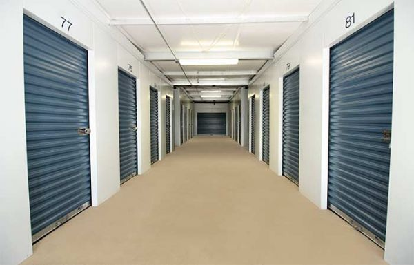 RightSpace Storage - Forney - Helms Trail 9600 Helms Trail Forney, TX - Photo 1