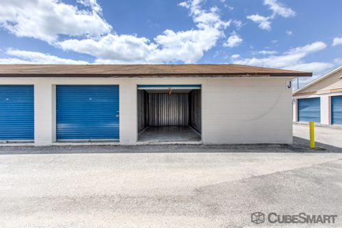 CubeSmart Self Storage - Kissimmee - 1004 North Hoagland Boulevard 1004 North Hoagland Boulevard Kissimmee, FL - Photo 1