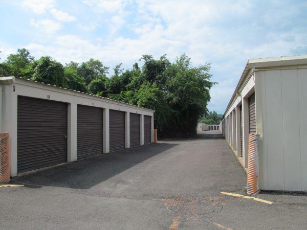 New Baltimore & Nathans Mini Storage 6558 Commerce Court Warrenton, VA - Photo 1