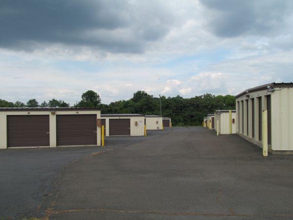 New Baltimore & Nathans Mini Storage 6558 Commerce Court Warrenton, VA - Photo 4