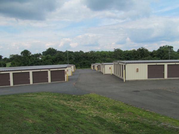 New Baltimore & Nathans Mini Storage 6558 Commerce Court Warrenton, VA - Photo 5