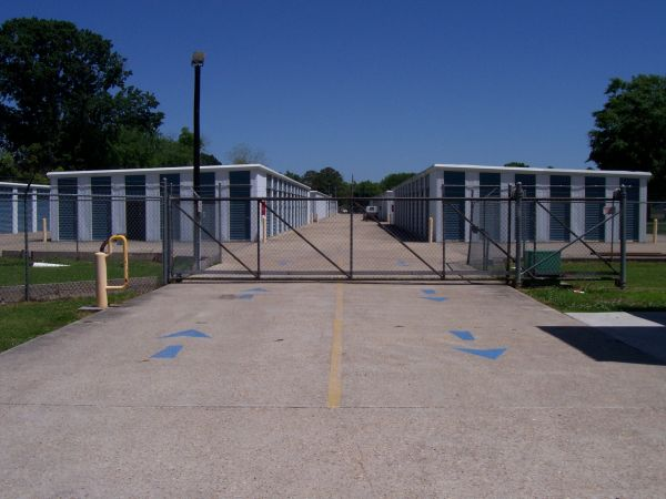 AAA Mini Storage - Abbeville - 1401 South State Street 1401 South State Street Abbeville, LA - Photo 0