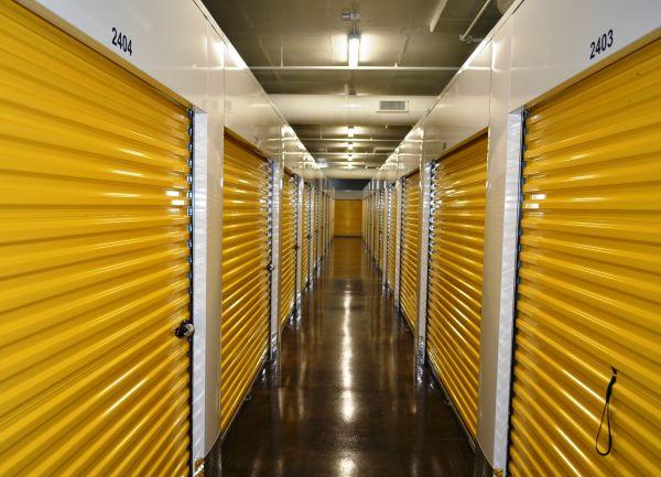 Stadium Self Storage - West Milwaukee - 4000 W. Burnham St - 53215 4000 West Burnham Street Milwaukee, WI - Photo 3