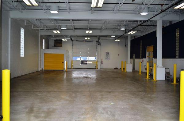 Stadium Self Storage - West Milwaukee - 4000 W. Burnham St - 53215 4000 West Burnham Street Milwaukee, WI - Photo 5