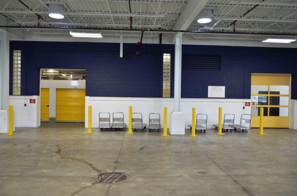 Stadium Self Storage - West Milwaukee - 4000 W. Burnham St - 53215 4000 West Burnham Street Milwaukee, WI - Photo 6