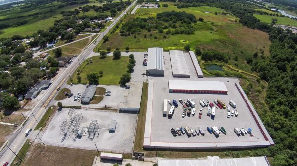 Storage King USA - Winter Haven - Dundee Rd 2100 Dundee Road Winter Haven, FL - Photo 4