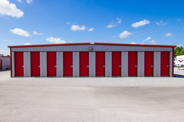 Storage King USA - Winter Haven - Dundee Rd 2100 Dundee Road Winter Haven, FL - Photo 5