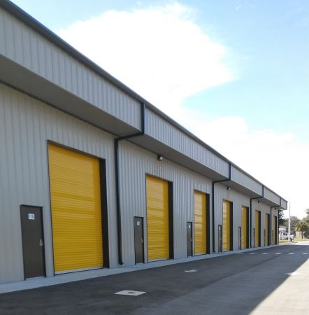 Storage King USA - Winter Haven - Dundee Rd 2100 Dundee Road Winter Haven, FL - Photo 11