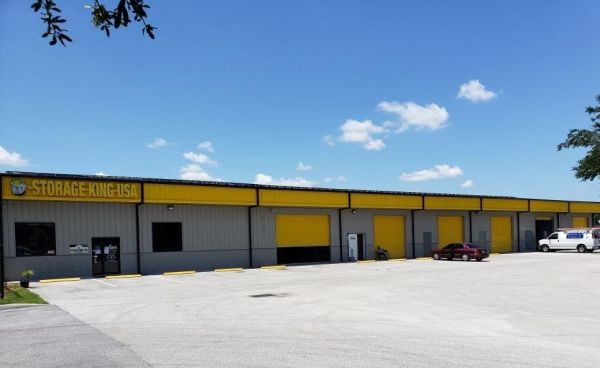 Storage King USA - 020 - Winter Haven, FL - Dundee Rd 2100 Dundee Road Winter Haven, FL - Photo 2