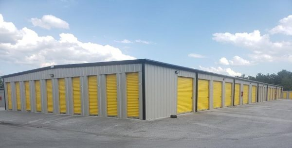 Storage King USA - 020 - Winter Haven, FL - Dundee Rd 2100 Dundee Road Winter Haven, FL - Photo 3