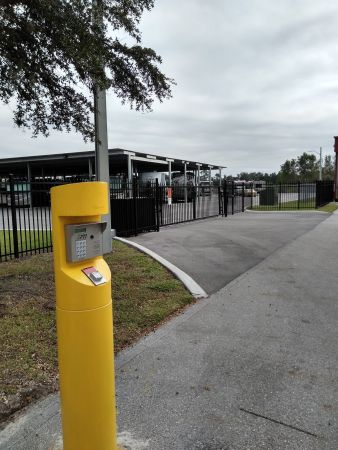 Storage King USA - 020 - Winter Haven, FL - Dundee Rd 2100 Dundee Road Winter Haven, FL - Photo 4