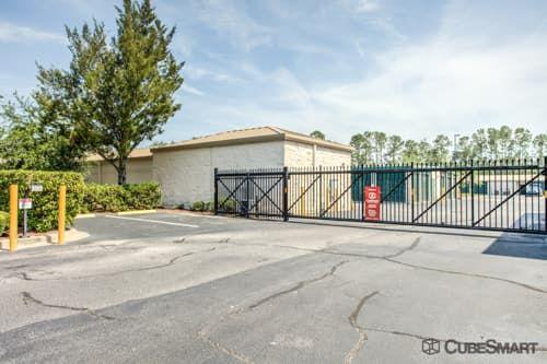 CubeSmart Self Storage - Palm Coast 531 Cypress Edge Drive Palm Coast, FL - Photo 3