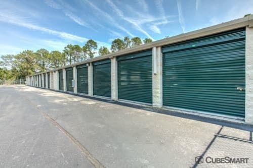 CubeSmart Self Storage - Palm Coast 531 Cypress Edge Drive Palm Coast, FL - Photo 4